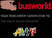 busworld1