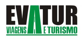 evatur1