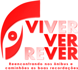 vvr2019 logo